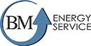 BM Energy service